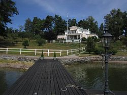 Värmdö_2014_Wallman_estate